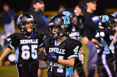 20131101_10017_Clinic_vs_Lenape_Valley