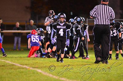 20131101_9998_Clinic_vs_Lenape_Valley