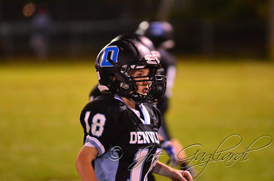 20131101_10035_Clinic_vs_Lenape_Valley