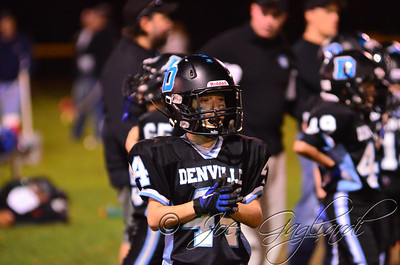 20131101_10018_Clinic_vs_Lenape_Valley