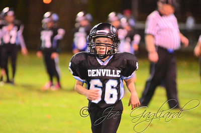 20131101_10025_Clinic_vs_Lenape_Valley