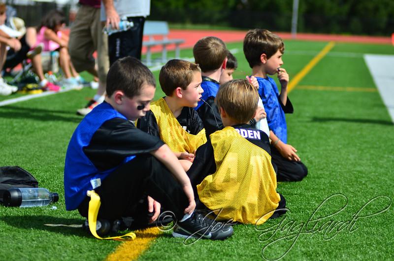 Denville Football 2013 www.shoot2please.com From Black_vs_Boonton on Sep 07, 2013