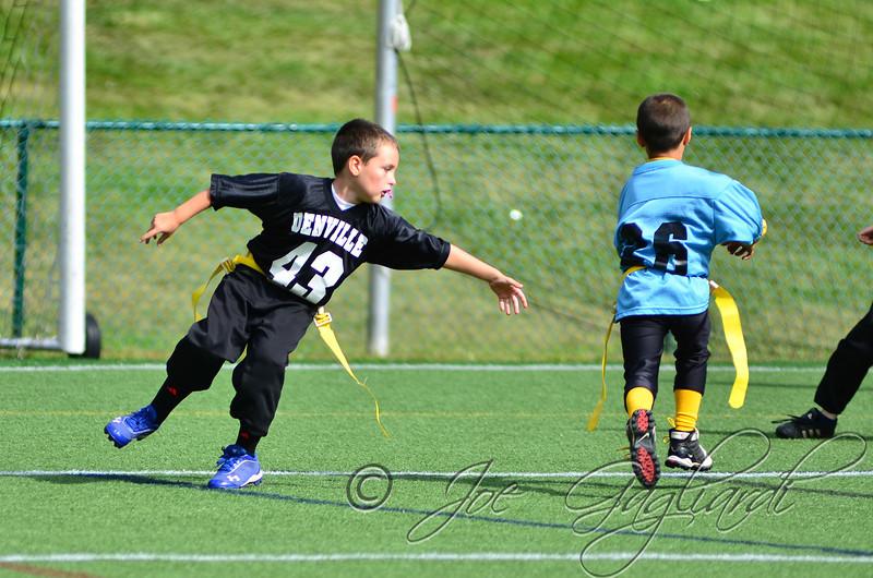 www.shoot2please.com - Joe Gagliardi Photography From Flag_vs_Hanover on Sep 21, 2013