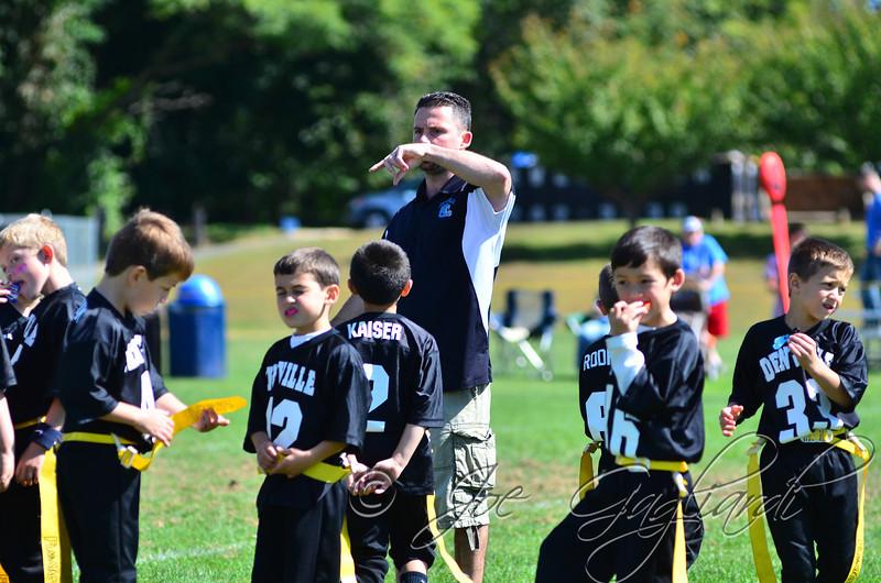From White_vs_ParHills on Sep 28, 2013 www.shoot2please.com - Joe Gagliardi Photography