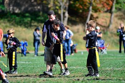 From White_vs_Jr_Knights on Oct 12, 2013 www.shoot2please.com - Joe Gagliardi Photography