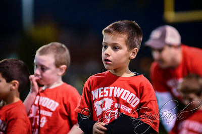From Flag_vs_Westwood on Oct 18, 2013 www.shoot2please.com - Joe Gagliardi Photography