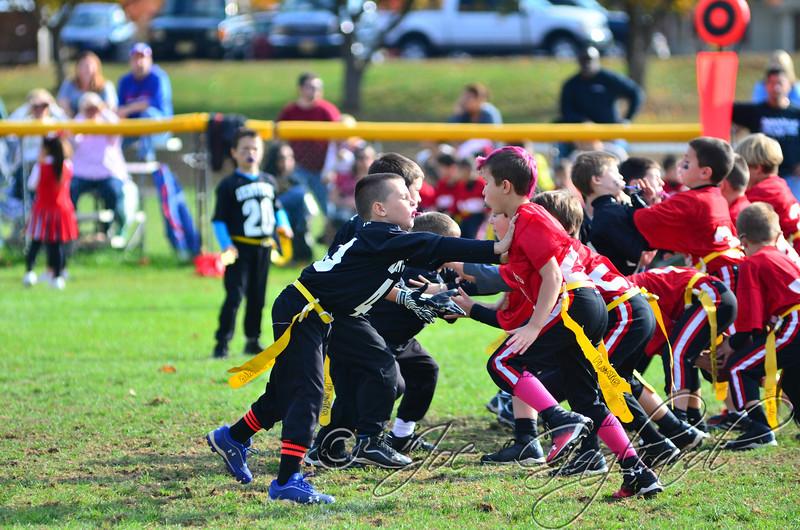 From Blue_vs_Flag on Nov 02, 2013 www.shoot2please.com - Joe Gagliardi Photography