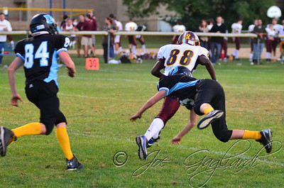 20130928_6841_JV_vs_Madison