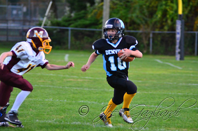 20130928_6820_JV_vs_Madison