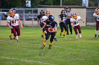 20130928_6830_JV_vs_Madison