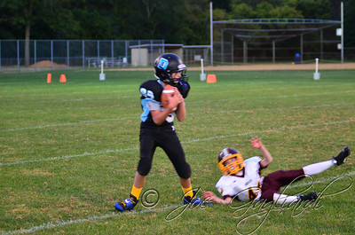 20130928_6857_JV_vs_Madison