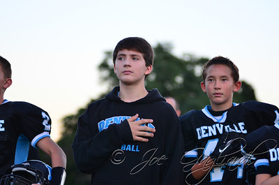 20130928_6791_JV_vs_Madison