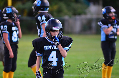 20130928_6843_JV_vs_Madison