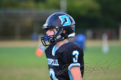 20130928_6814_JV_vs_Madison