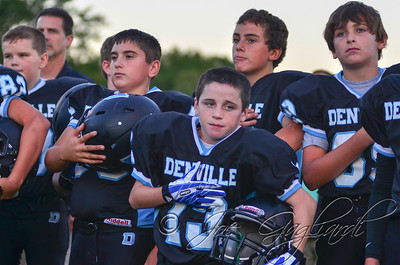 20130928_6789_JV_vs_Madison
