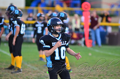 20130928_6806_JV_vs_Madison