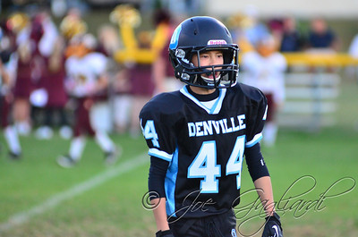 20130928_6800_JV_vs_Madison
