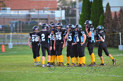 20130928_6815_JV_vs_Madison