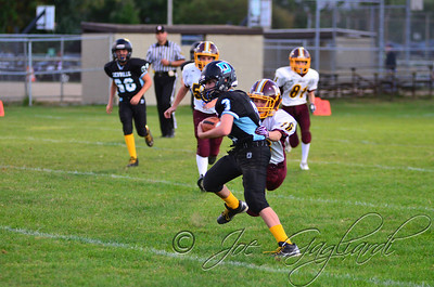 20130928_6834_JV_vs_Madison