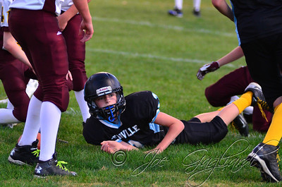 20130928_6836_JV_vs_Madison