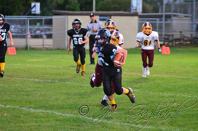 20130928_6833_JV_vs_Madison