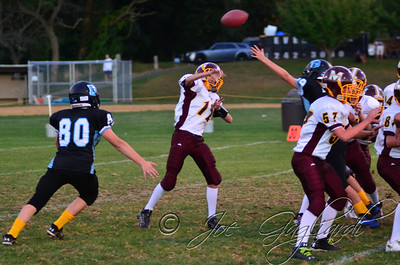 20130928_6839_JV_vs_Madison