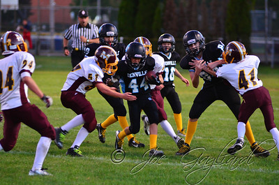 20130928_6845_JV_vs_Madison