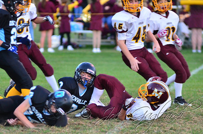 20130928_6805_JV_vs_Madison