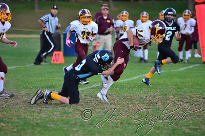 20130928_6804_JV_vs_Madison
