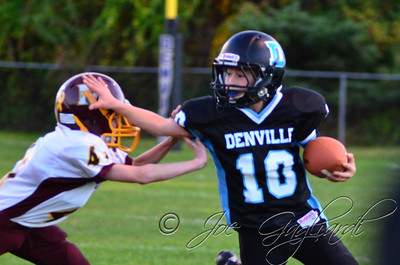 20130928_6822_JV_vs_Madison