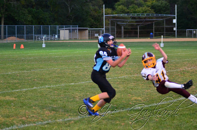 20130928_6856_JV_vs_Madison