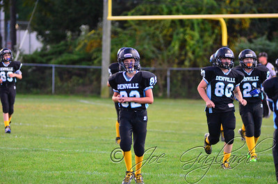 20130928_6842_JV_vs_Madison