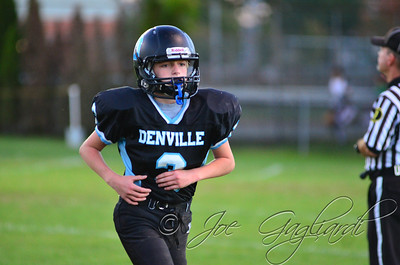 20130928_6818_JV_vs_Madison
