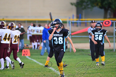 20130928_6812_JV_vs_Madison
