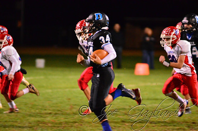 20131102_11702_JV_vs_LenapeValley