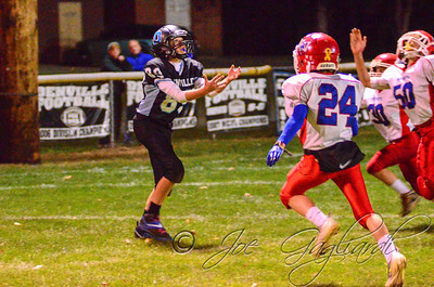20131102_11658_JV_vs_LenapeValley