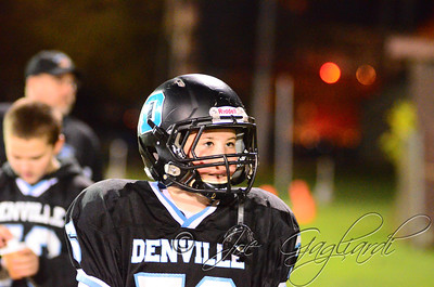 20131102_11695_JV_vs_LenapeValley