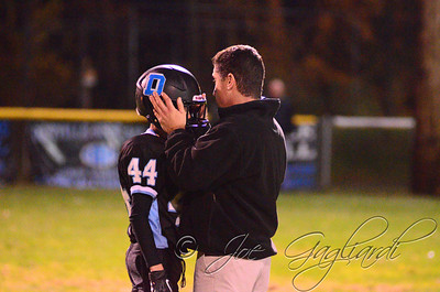 20131102_11716_JV_vs_LenapeValley