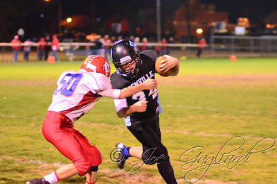 20131102_11652_JV_vs_LenapeValley