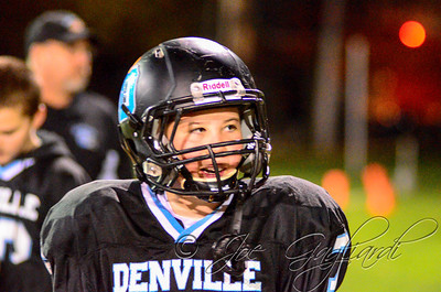 20131102_11696_JV_vs_LenapeValley
