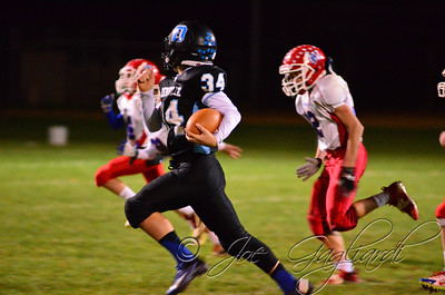 20131102_11703_JV_vs_LenapeValley