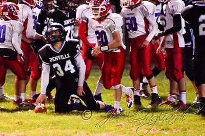 20131102_11711_JV_vs_LenapeValley