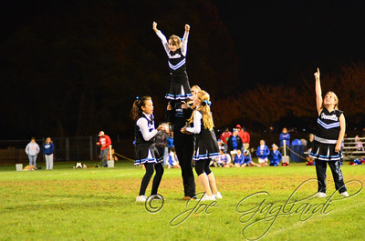 20131102_11689_JV_vs_LenapeValley