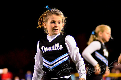20131102_11679_JV_vs_LenapeValley
