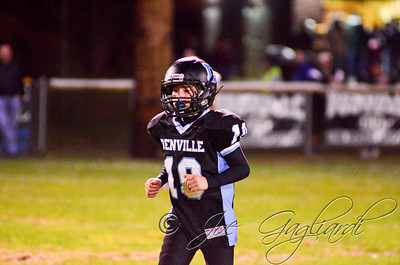 20131102_11710_JV_vs_LenapeValley