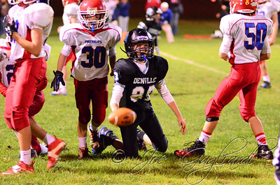 20131102_11647_JV_vs_LenapeValley