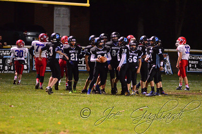 20131102_11715_JV_vs_LenapeValley