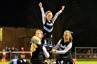 20131102_11676_JV_vs_LenapeValley