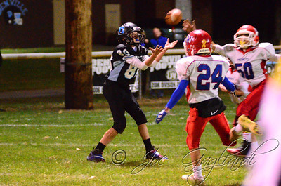 20131102_11659_JV_vs_LenapeValley
