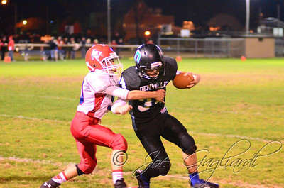20131102_11653_JV_vs_LenapeValley